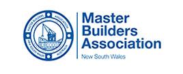 Asso Masterbuilder