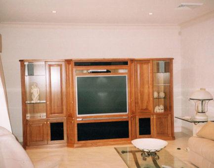 Gallery Big Img 14