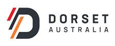 Logo Dorset