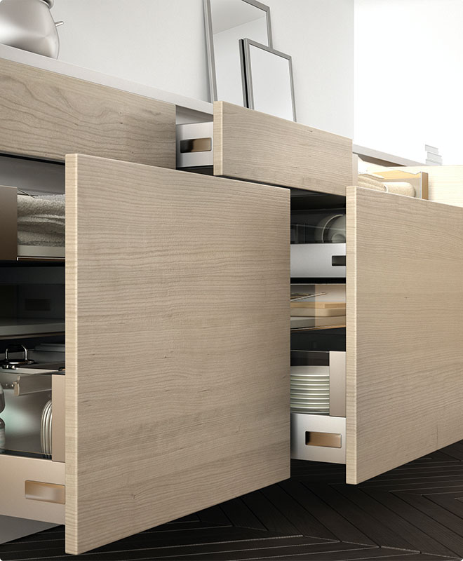 Serv Kitchen Cabinets