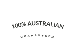 Badge Premium Prd